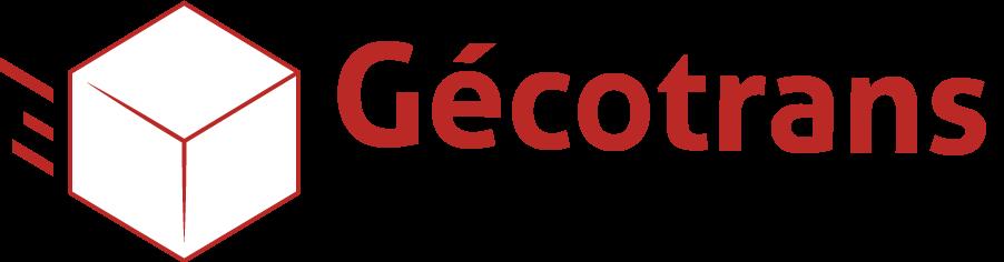Gecotrans